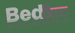 Logo Bedco