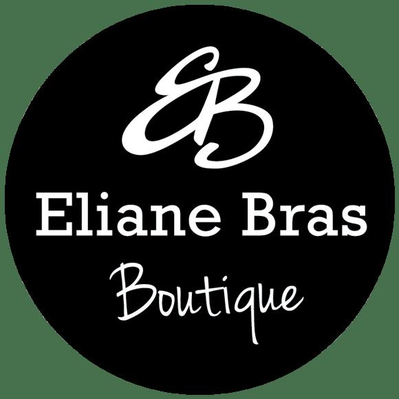 Logo Eliane Bras